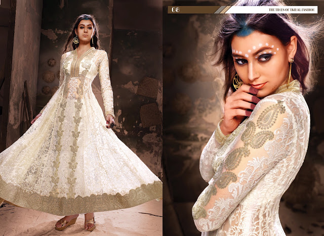designer heavy bridal party wear suits , gowns and dresses pakistani lawn suits pataila punjabi suits
