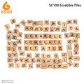 wooden letters wooden letters for crafts