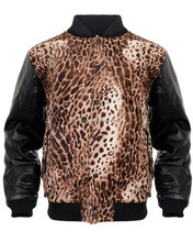 sublimated varsity jackets