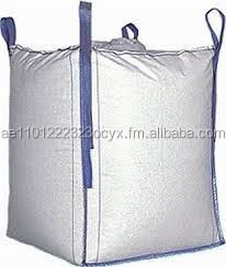 JUMBO BAG SUPPLIER IN UAE, OMAN, QATAR, AND ALL OVER GCC