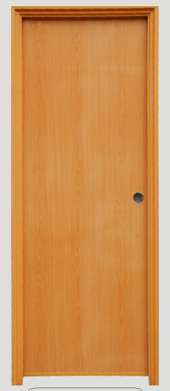 Good quality reasonable price PVC door panel