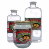 Virgin Cooking Oil CULINARY VIRGIN COCONUT OIL, 100% Natural & Zero Cholesterol