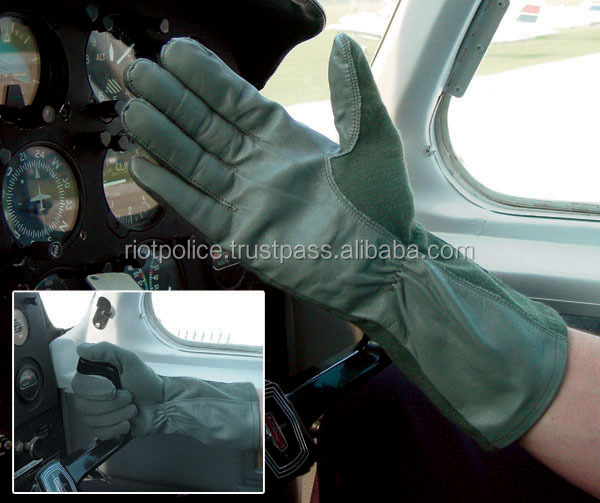 Pilot Blackhawk Aviator Flight OPS W/Nomex gloves
