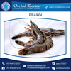 Sea Caught Prawns/Seafood/Wild Shrimps/Prawns for Sale