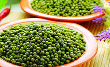 CHEAP PRICE GREEN MUNG BEANS FOR SALE