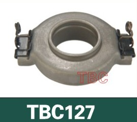 Short delivery special bearing car clutch bearing 019 141 165 B; 088 141 165/A/B/C,113 141 165