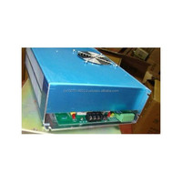 80Watt Laser power supply