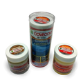 COVECOVE M500, Korea, Glue, Putty, Coating agent