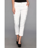 new style capris pants Cargo Pants With Pockets white denim pant