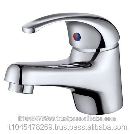 FACTORY FAUCETS