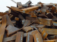 Metal Scrap, Cast Iron PL1, HMS 1&2