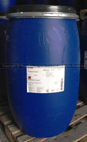 Sodium Lauryl Ether Sulphate 70%