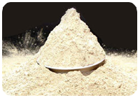 BENTONITE POWDER/GRANUAL- SODIUM/CALCIUM BASED