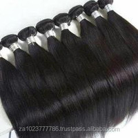 Human Hair Extension Human Hair Extension grade A Grade A hot sales