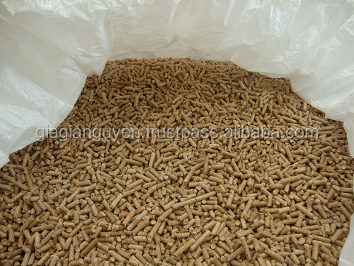 Wood Pellet & Rice Husk Pellets for Fuel - CHEAP PRICE AND HIGH QUALITY!!!!
