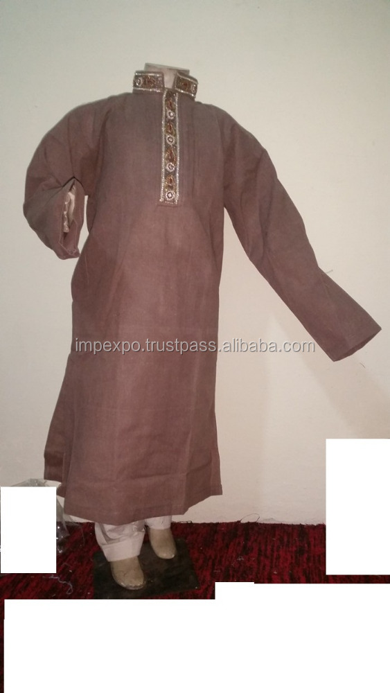 Boys shalwar kameez designs / Boys dress shalwar kameez