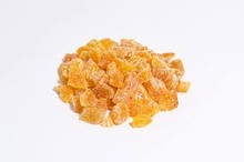 diced apricot (dried diced apricots)