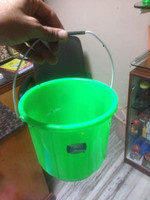 wholesale plastic bucket