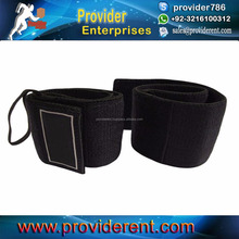 Cross fit Fitness Wrist Wrap weight lifting Wrist wraps Weight Lifting Sports Elastic Wrist Wrap