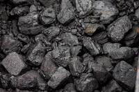 High Quality Anthracite Coal (20-60mm)