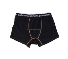 boxer brief for men