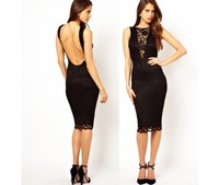 Hot & sexy cheap party wear dresses wholesale