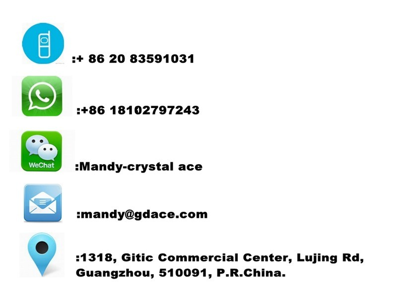 iron-on glass stones flatback rhinestone heat transfer crystal for dress in China