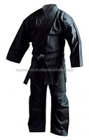 Fighting Kimono / Karate Suits / Uniform / Gear Suppliers by Hawk Eye Co.