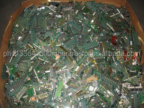 Cell Phone MotherBoards Circuit Boards SCRAP