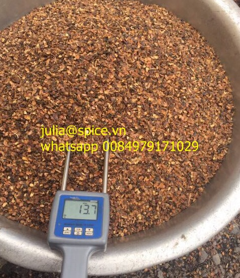 Vietnam coffee husk cheap price whatsapp 0084979171029 (E): julia@spice.vn