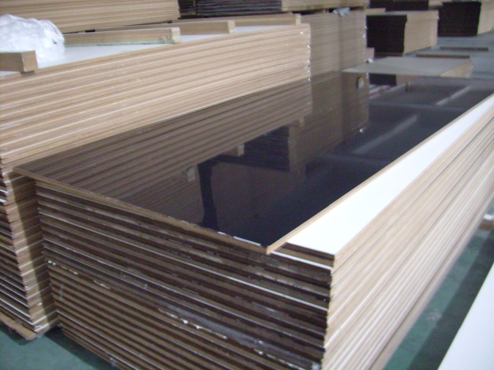 cast acrylic board, pmma sheets, opal acrylic sheet, clear acrylic sheet, white acrylic sheets