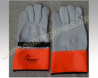 Line Man Gloves / Electrical Gloves