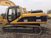 Good Quality Cheap Price Used CAT/ Caterpillar 320C Hydraulic Crawler Excavator, CAT 320CL 320D 315DL 315C 320C 336D 330C 325D
