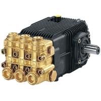 Annovi Reverberi (AR North America) XWA9G30N, 9 Max GPM Plunger Pump 3000 Max PSI