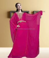 EXPORT QUALITY STYLISH KAFTAN
