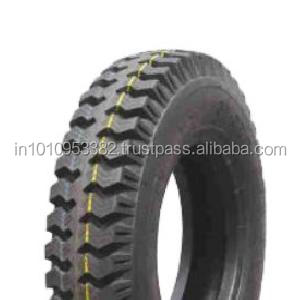 Puncture Resistance Truck Tires