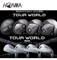 Honest and Finest Katana Japan Products for All players , related all golf goods available