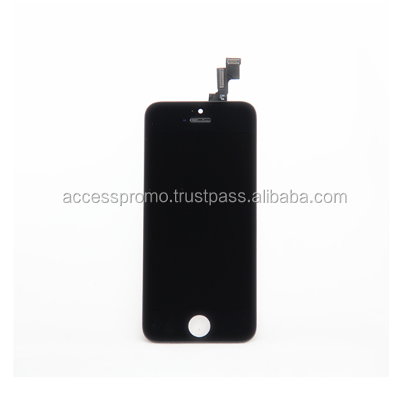 Wholesale very cheap lcd for iphone lcd screen,for iphone 5s lcd screen with digitizer