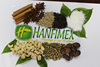 Vietnam spices and seasoning, black pepper, cassia, star anise Skype: hanfimex11