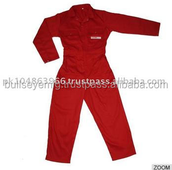 Coverall / Uniforms And Workwear