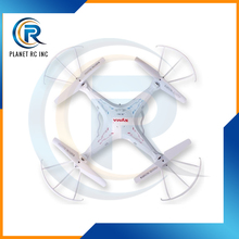 Middle 4 Channel with 6-axis gyroscope quadcopter syma x5c