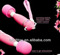 Wholesale 6 frequency fashion design vibrator sex toy for woman with high quality Whatsapp Sms On 09751895964