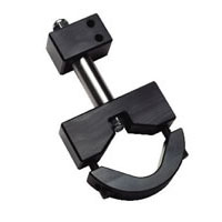 Ingersollrand Pistol Tool Holder Clamp-style Tool Holders