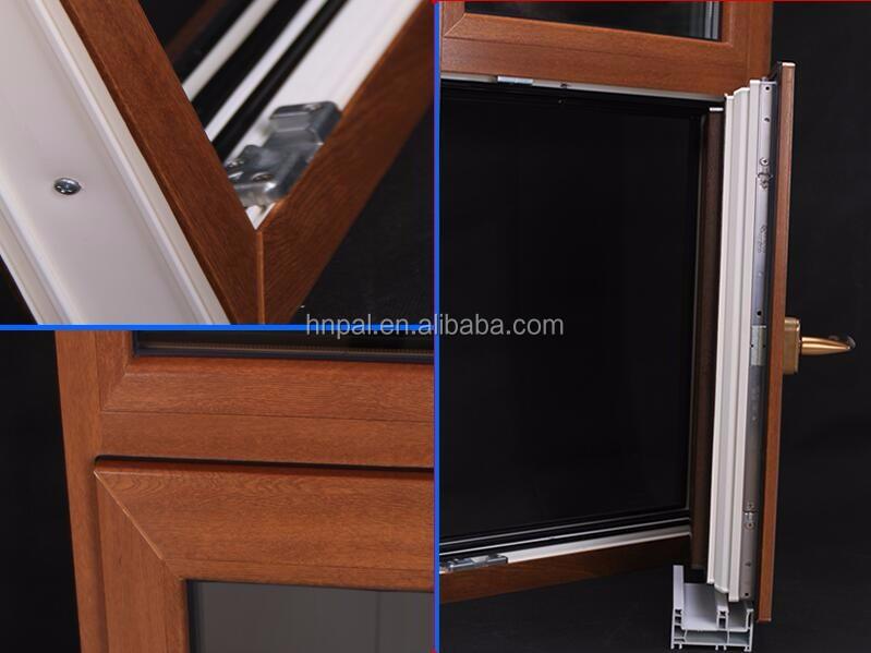 Upvc window profile suppliers double glazed windows for Double glazing manufacturers