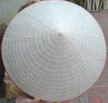 Palm leaf Conical Hat from Vietnam