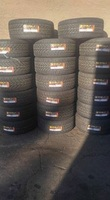 "Special offer German Used Car tires good Quality 12""-20"""