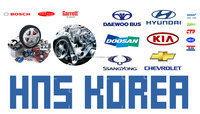 MOBIS POWER COMBI SPARE PARTS