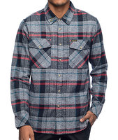 light colors flannel shirt/Custom light color flannel shirts/Wholesale price light color flannel shirts
