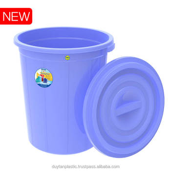RICE BUCKET - 120L No. 847-huynhthithanhthao@duytan.com