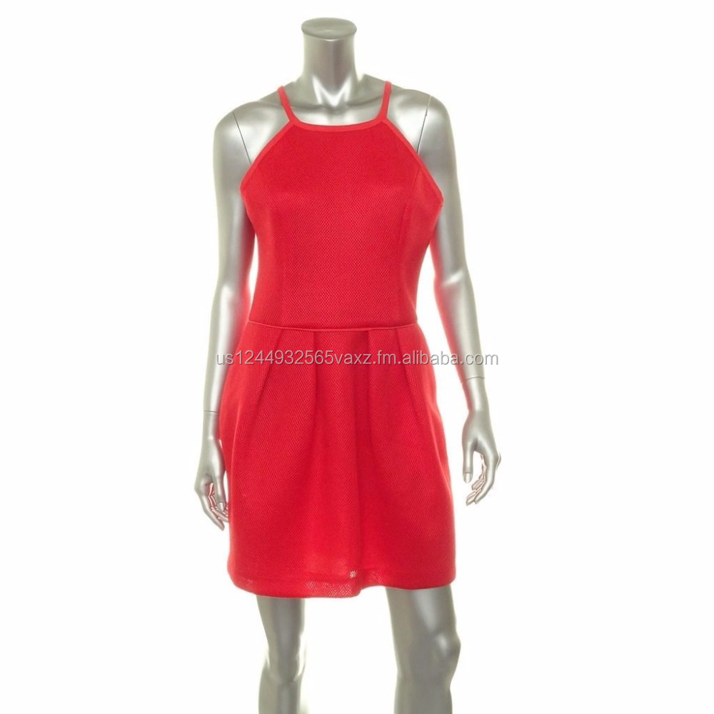 Designer Clothing Wholesale Women's USA WAREHOUSE